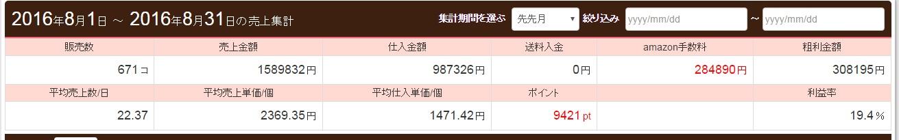 2016%e5%b9%b48%e6%9c%88%e5%ae%9f%e7%b8%be%e3%83%97%e3%83%a9%e3%82%a4%e3%82%b9%e3%82%bf%e3%83%bc